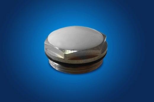 Заглушка для батареи отопления