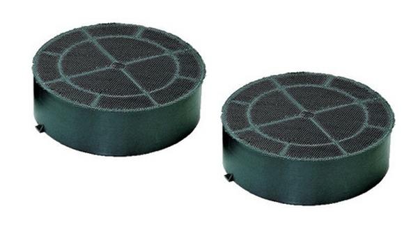 Угольный фильтр для вытяжки Elikor