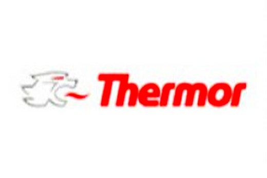 Thermor - логотип конвекторов