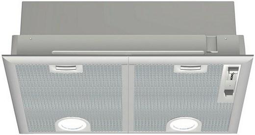 Встроенная кухонная вытяжка Bosch