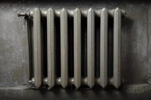 Радиаторы из чугуна востребованы во все времена