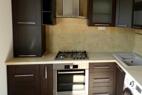 Решетчатый экран для кухонной плиты