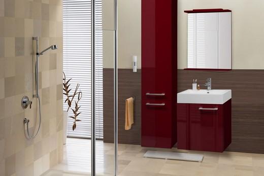 Подвесные раковины для ванной, фото