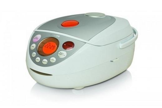 Philips HD3039 00 мультиварка