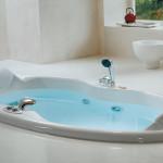ванна доступна в продаже