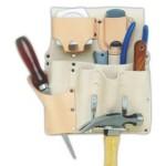 Инструменты для обработки гипсокартона
