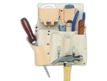 Инструментарий для работы с гипсокартоном