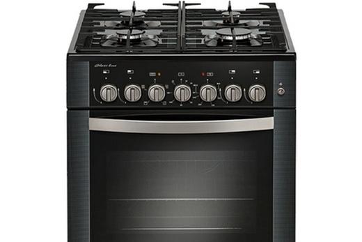 Кухонная плита «Гефест»