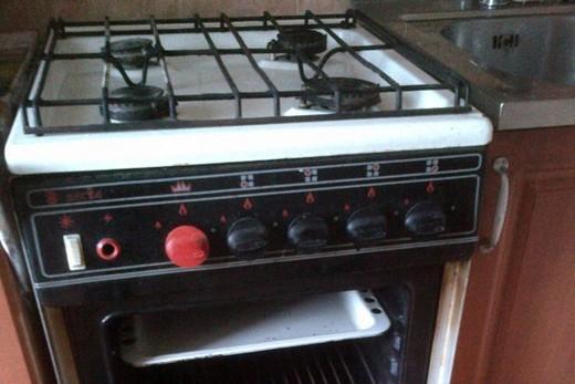 Ремонт электрической плиты в чехове