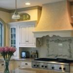 Кухонная вытяжка с высоким рейтингом