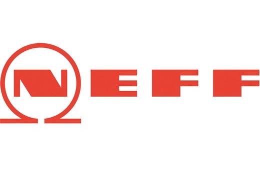 Логотип компании Neff (Германия