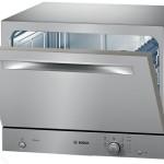 Машина для мытья посуды Bosch