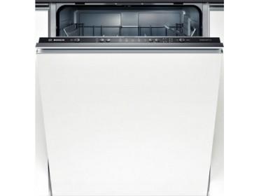 Машина для мытья посуды