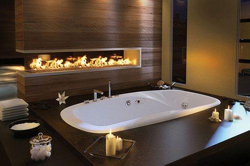 Ванна премиум-класса