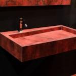 Нюансы выбора - какие раковины для ванной лучше