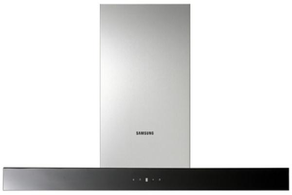 Вытяжка Samsung HDC9A90TX
