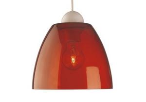 Подвесной светильник для натяжных потолков